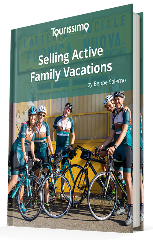 selling-active-family-vacations-cover.png