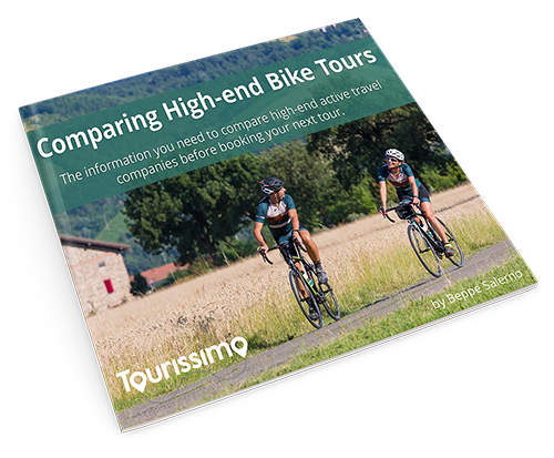 tourissimo_comparing-high-end-bike-tours_cover-small.png