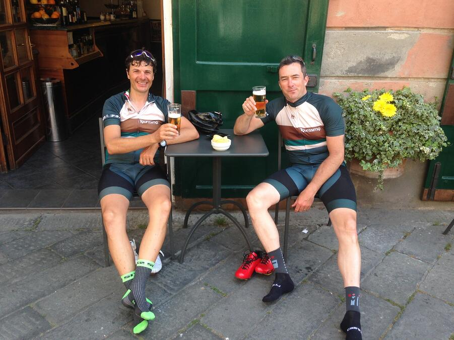 Peloton Italy Ride.jpg