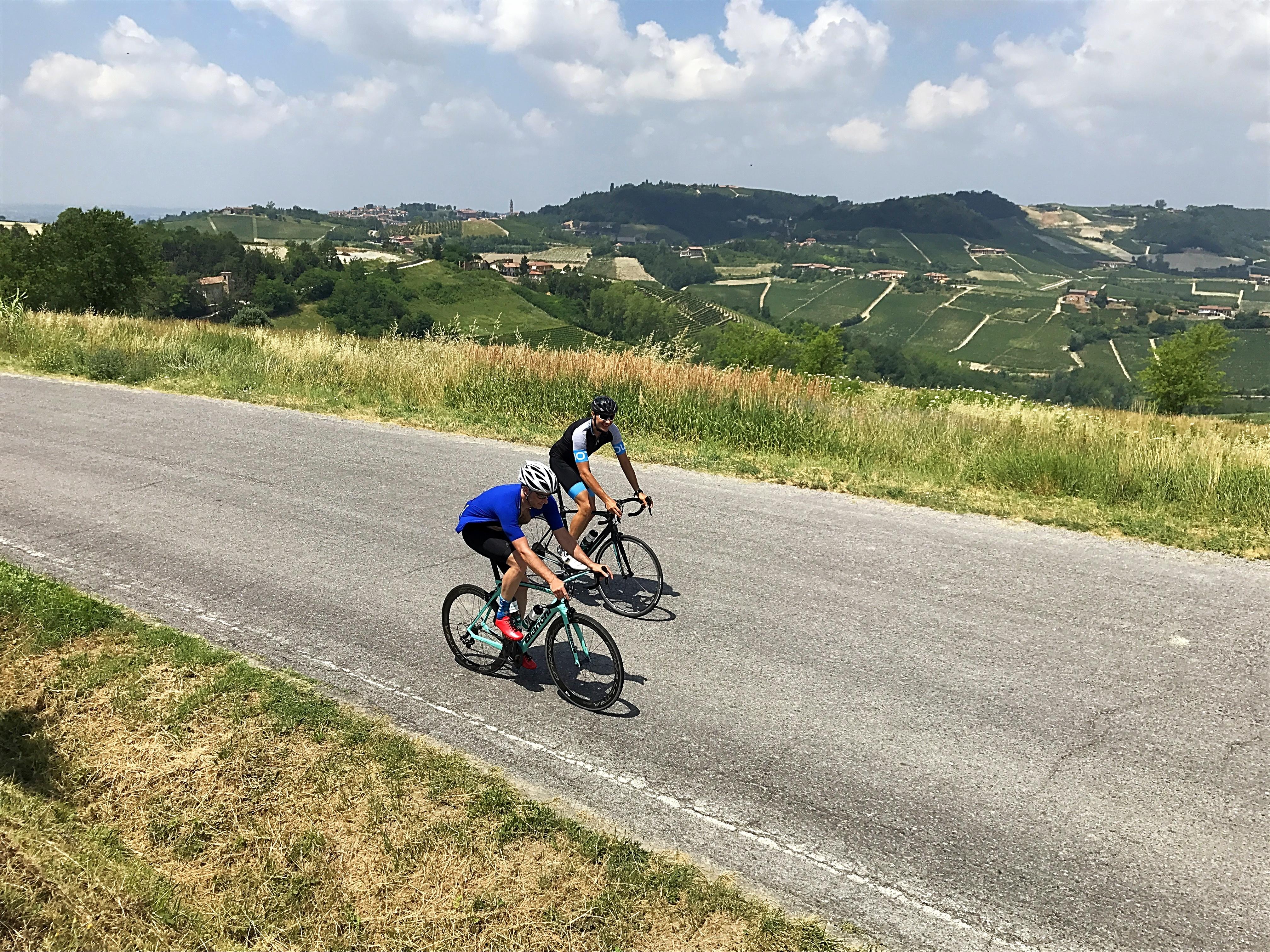 Langa_Piedmont-ride.jpg