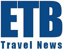 ETB Travel News