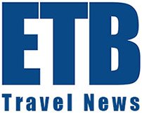 ETB Travel News