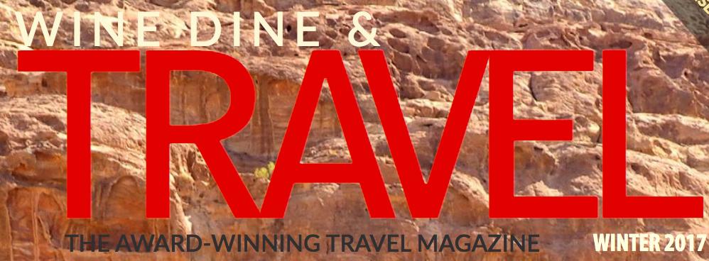 Wine_Dine&Travel_Tourissimo.jpg