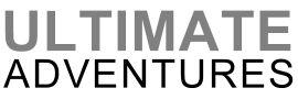 Tourissimo_firma_copy_small_2cm.jpg