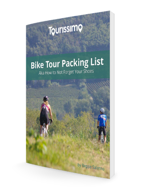bike-tour-packing-list-book.png
