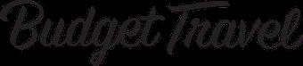 bt_logo_black_340.png