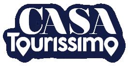 casa_tourissimo_logo