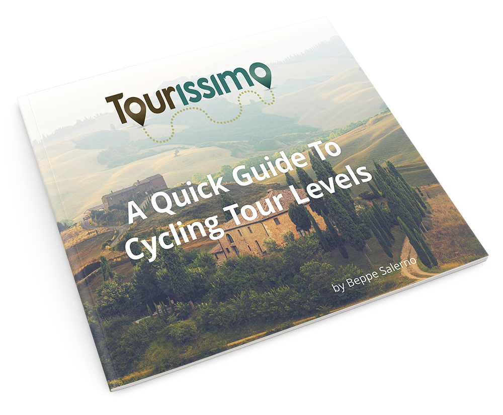 cycling_tour_levels_cover.png