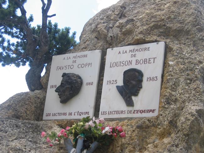 coppi-bobet-memorial-izoard