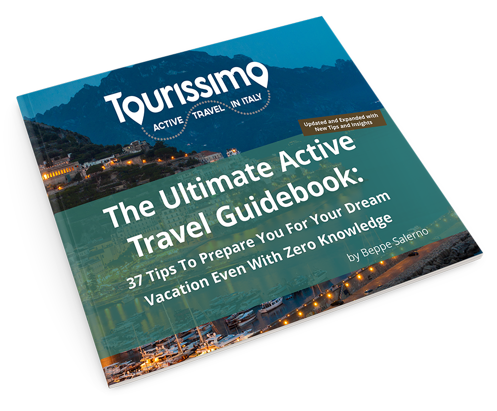 tourissimo_intro_active_travel_updated_cover_book-35
