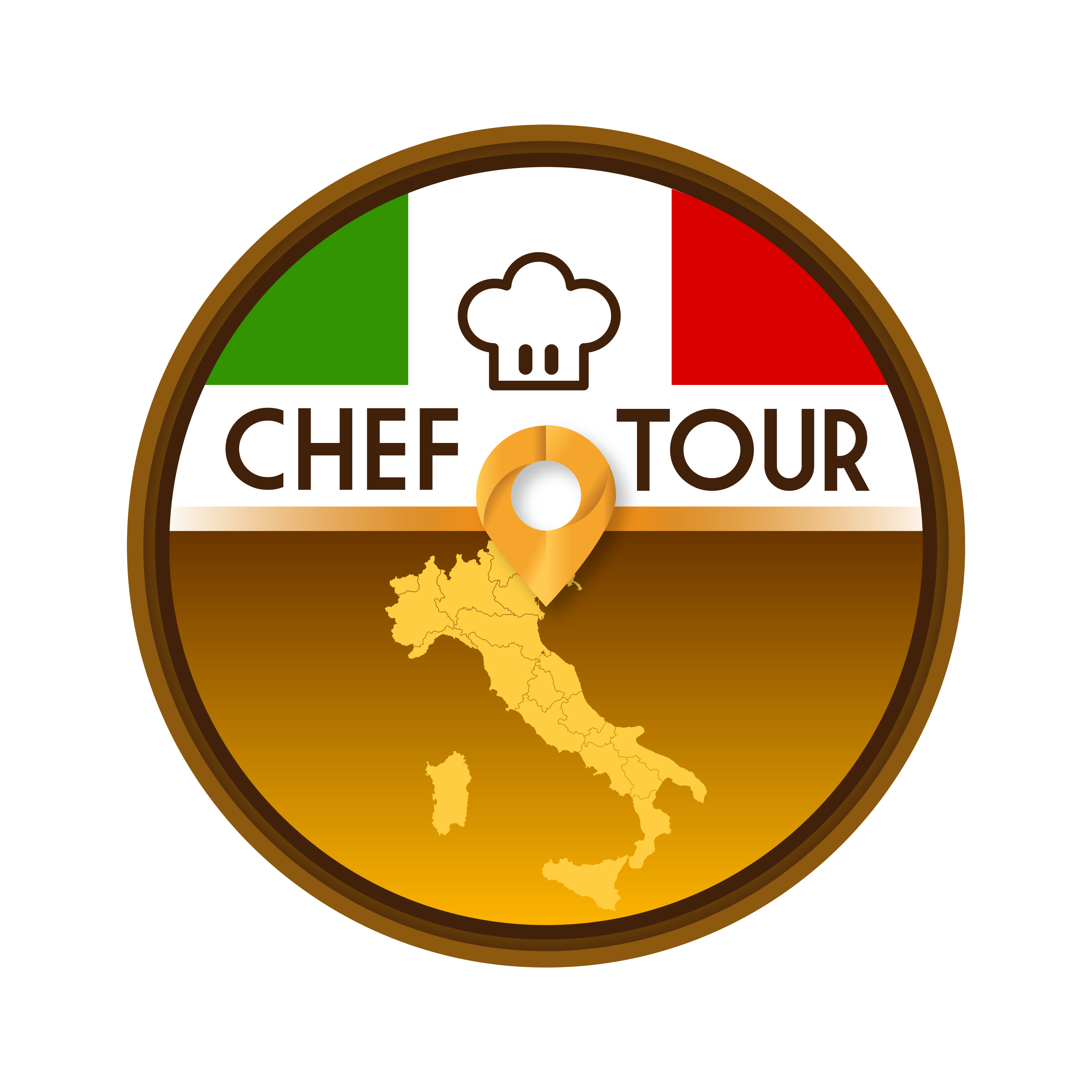tourissimo_chef_tours.png