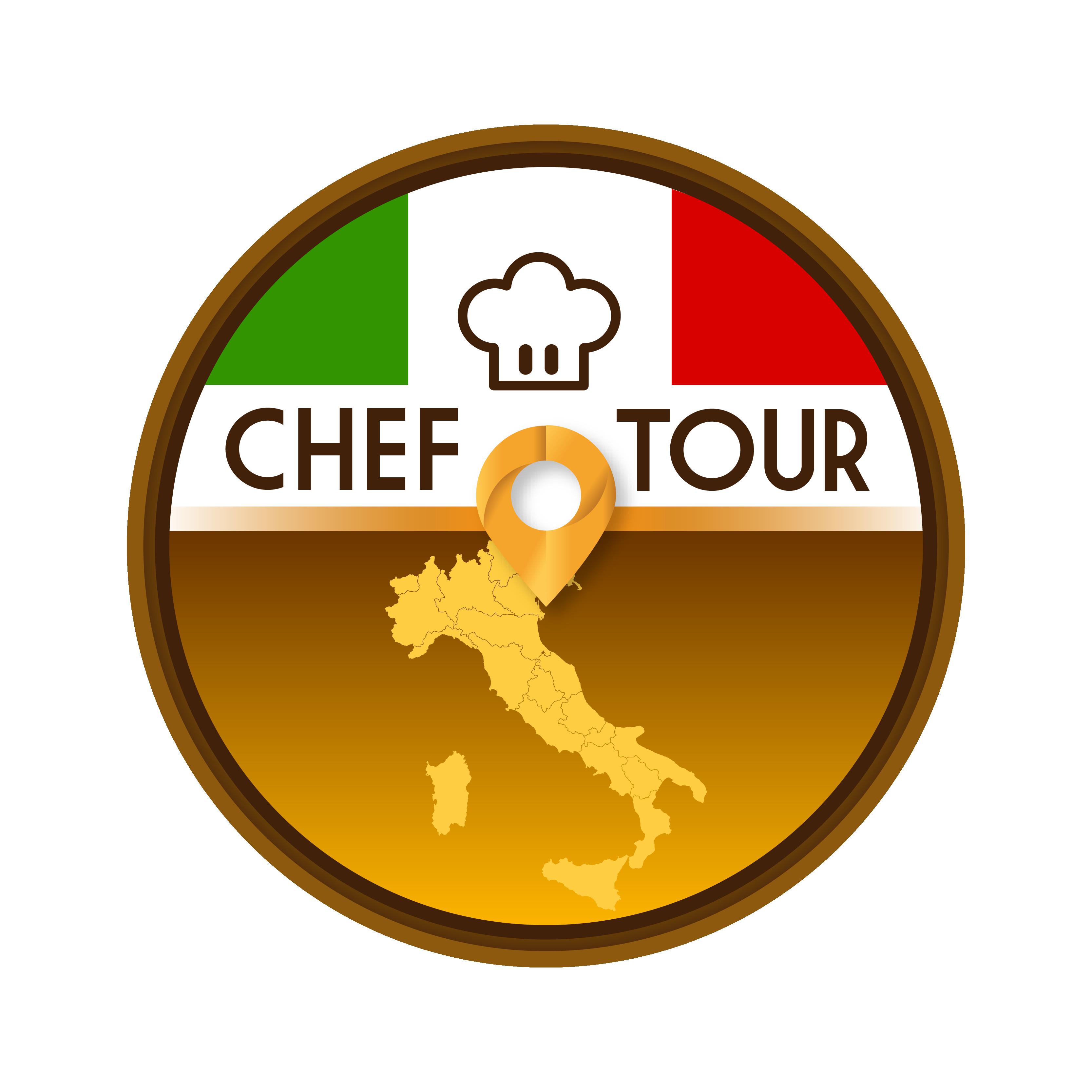 tourissimo_chef_tours.png