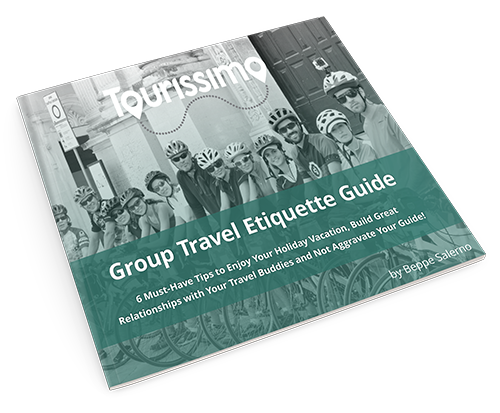 tourissimo_group_travel_etiquette_cover.png