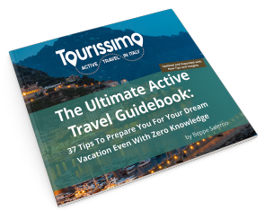 tourissimo_intro_active_travel_updated_cover_book-35.png