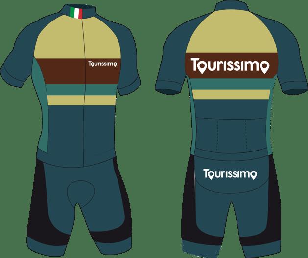 tourissimo_kit.png
