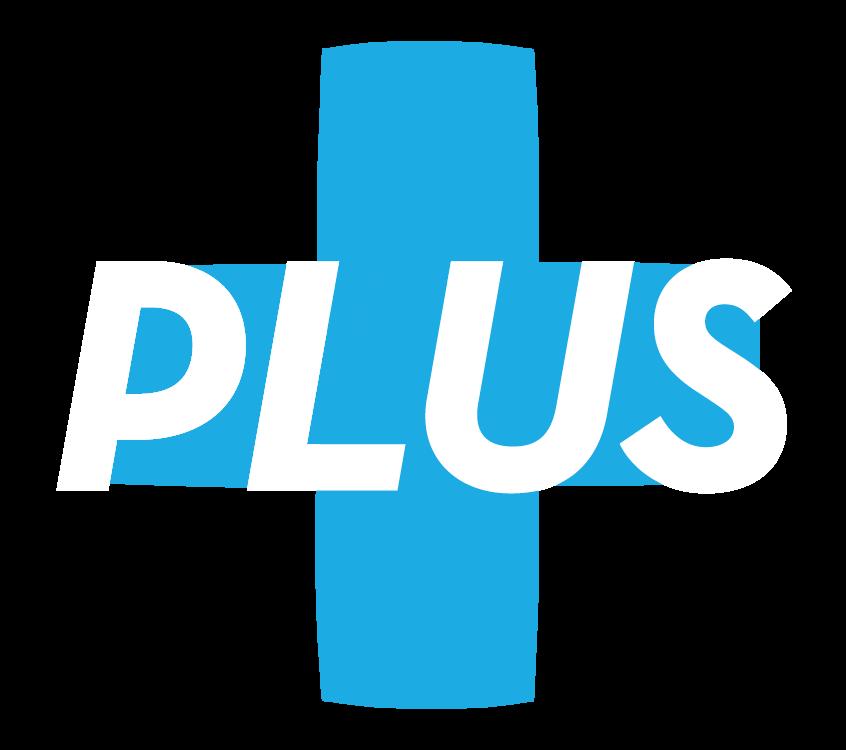 tourissimo_plus-11