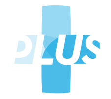 tourissimo_plus-11.png