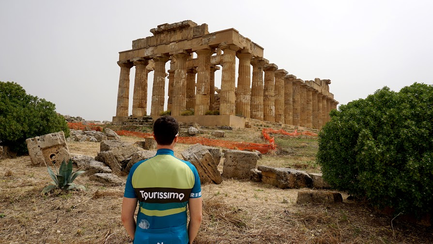 Sicily_Tourissimo_3.jpg