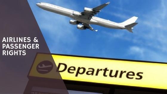 Airlines passenger rights.jpg