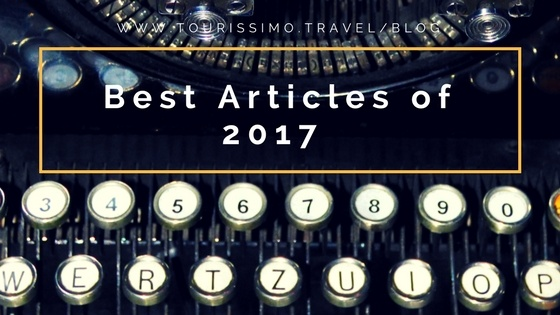 Best Blog Articles of 2017
