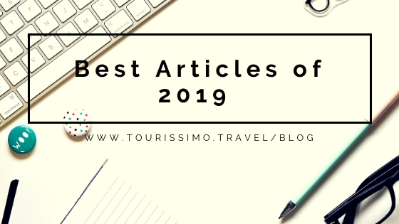 Best Blog Articles of 2019