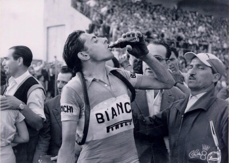 Fausto-Coppi-1