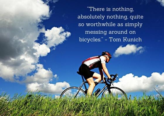 Cycling Quote Tourissimo copy.jpg