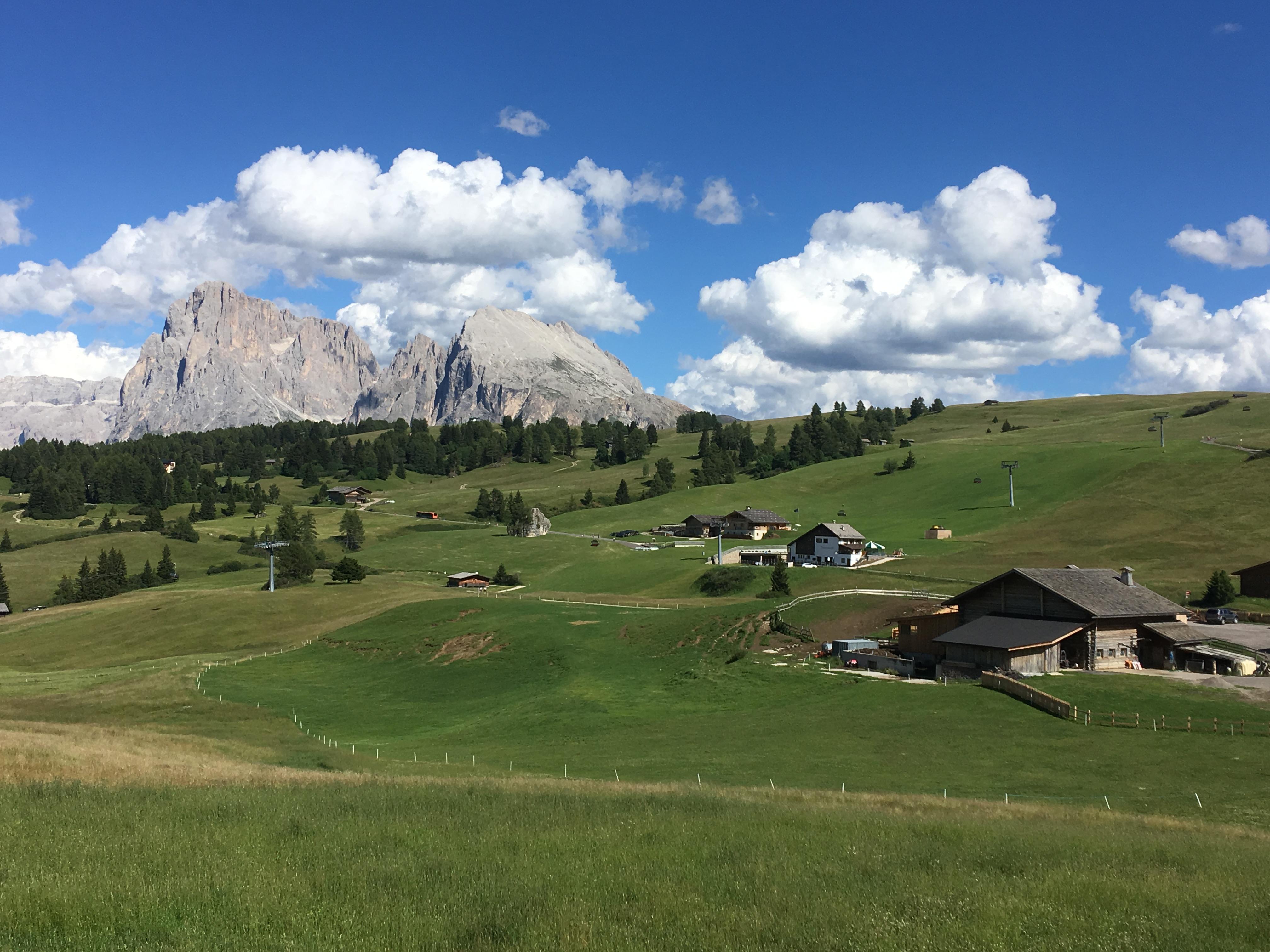 Dolomites_view2