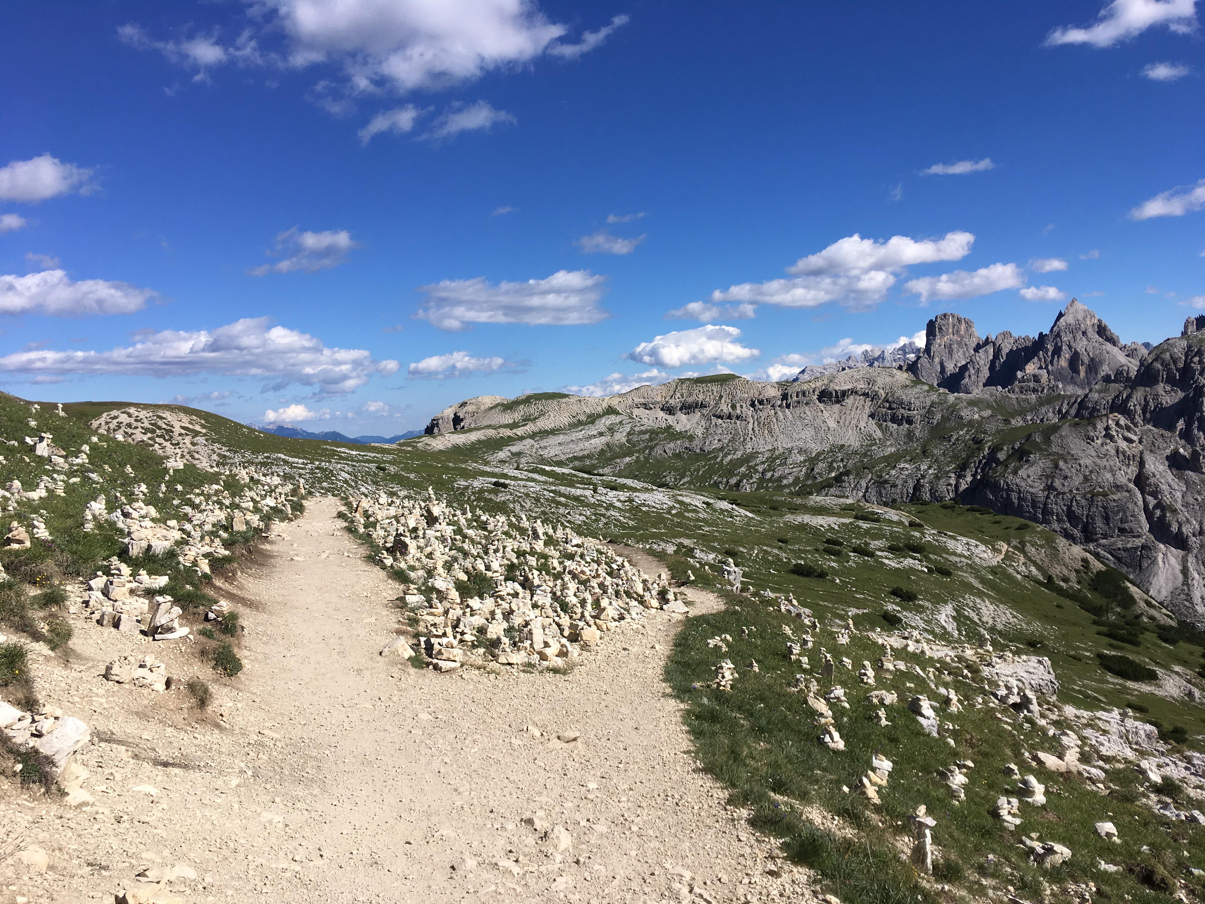 Dolomites_tre_cime