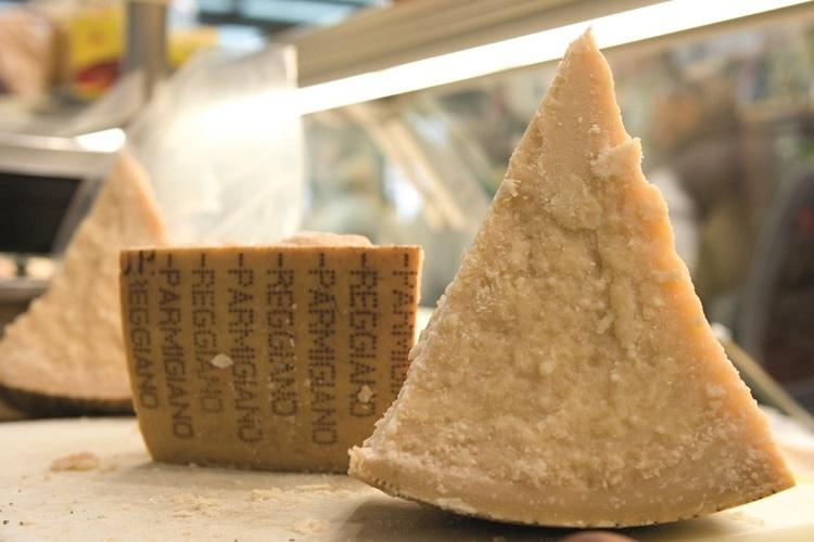 parmigiano-reggiano-cheese.jpg