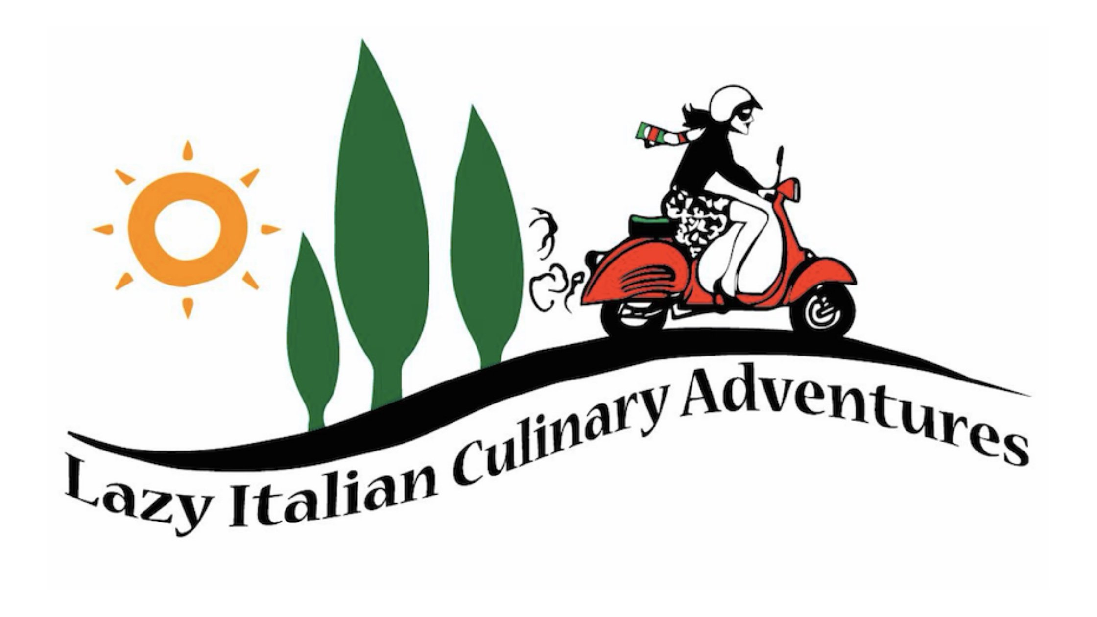 Q&A with Francesca Montillo of Lazy Italian Culinary Adventures
