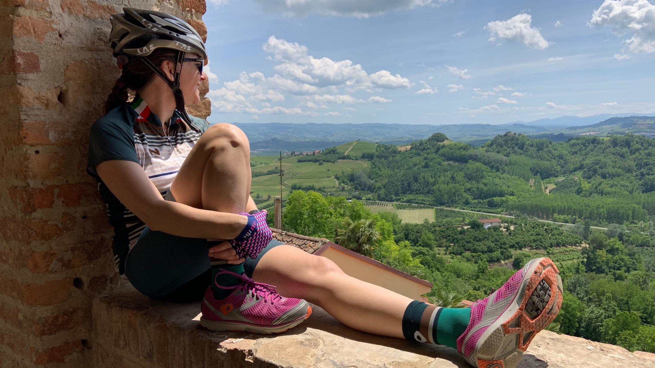 Off-Season Travel in Italy