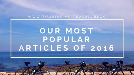 Our Most Popular Articles of 2016