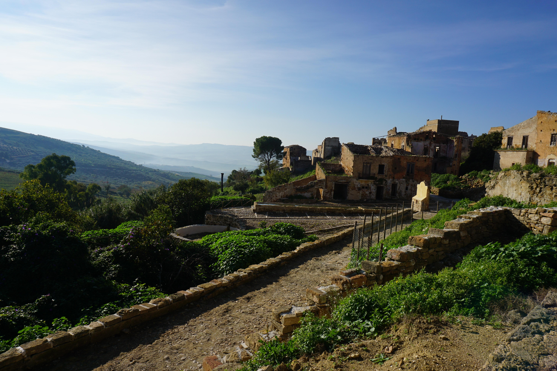 Sicily_Tourissimo_8.jpg