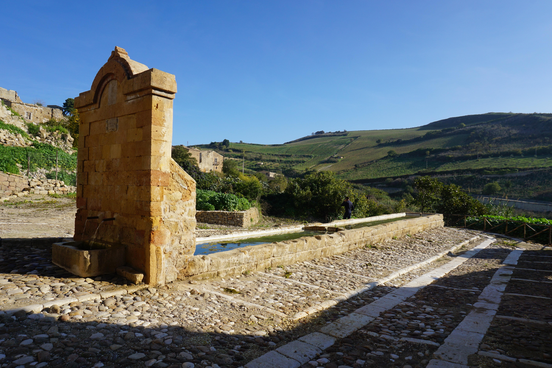 Sicily_Tourissimo_6.jpg