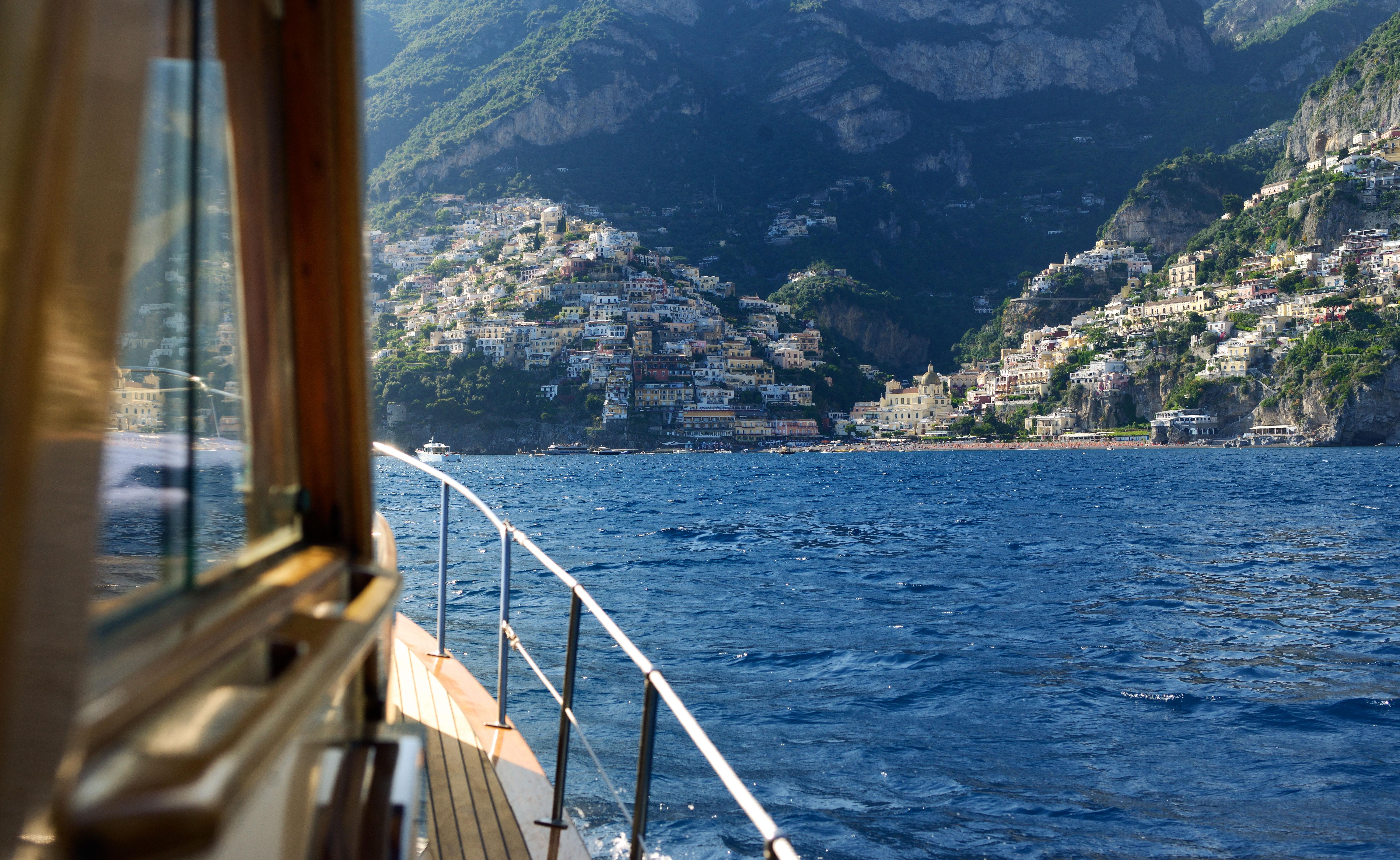 Amalfi_Capri_Tourissimo_2.jpg