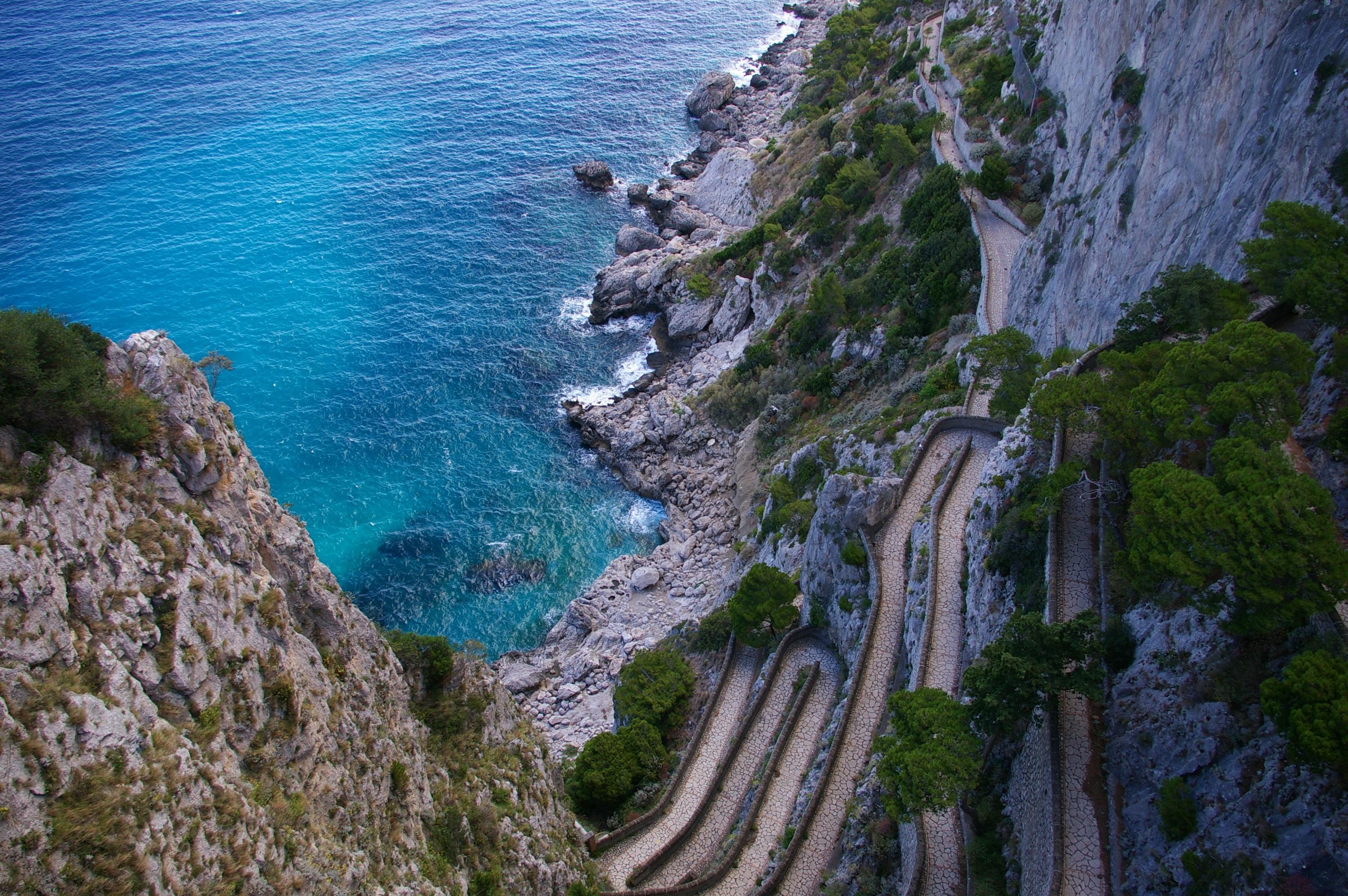 Amalfi_Capri_Tourissimo_3.jpg