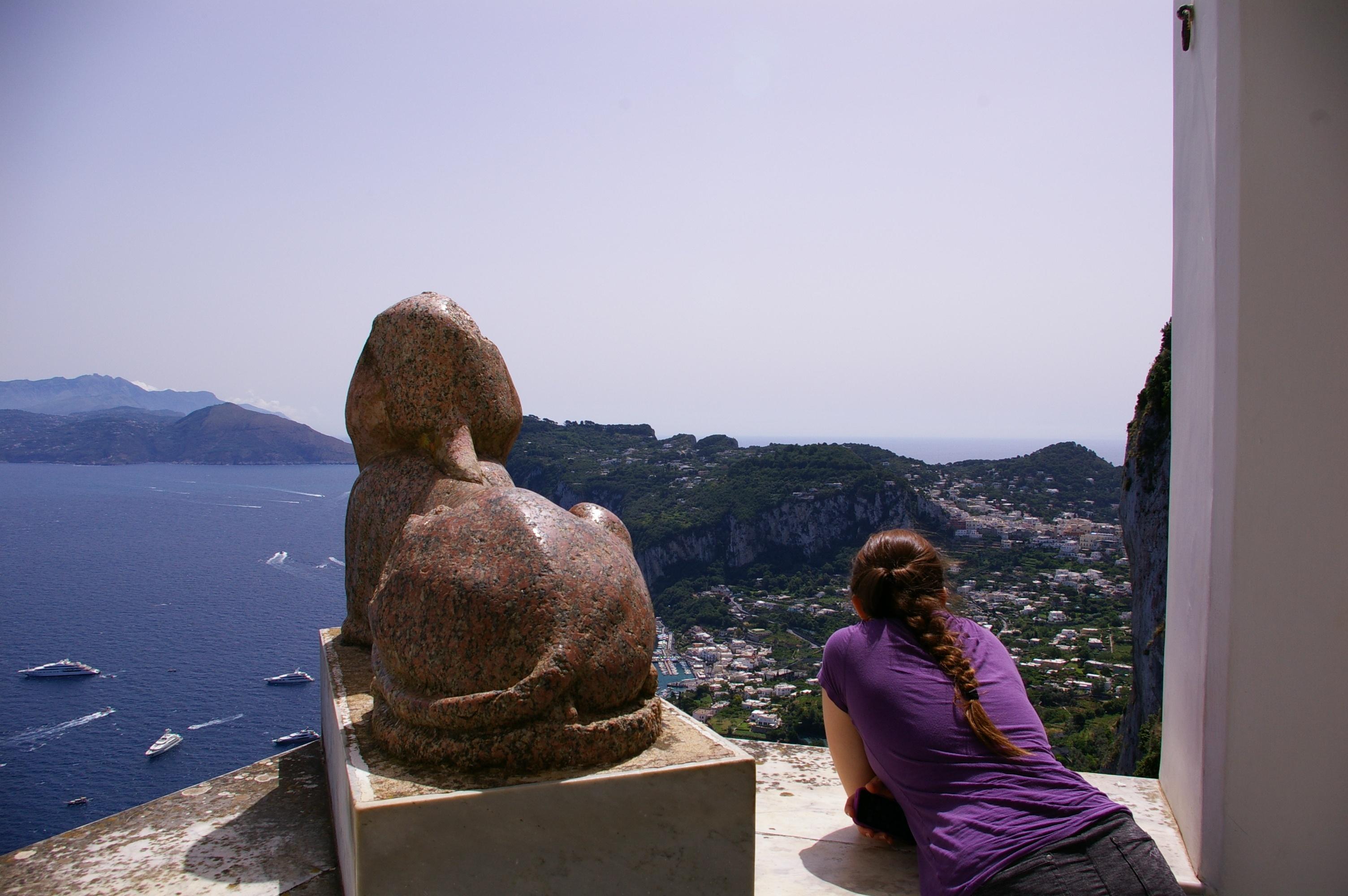 Amalfi_Capri_Tourissimo_6.jpg