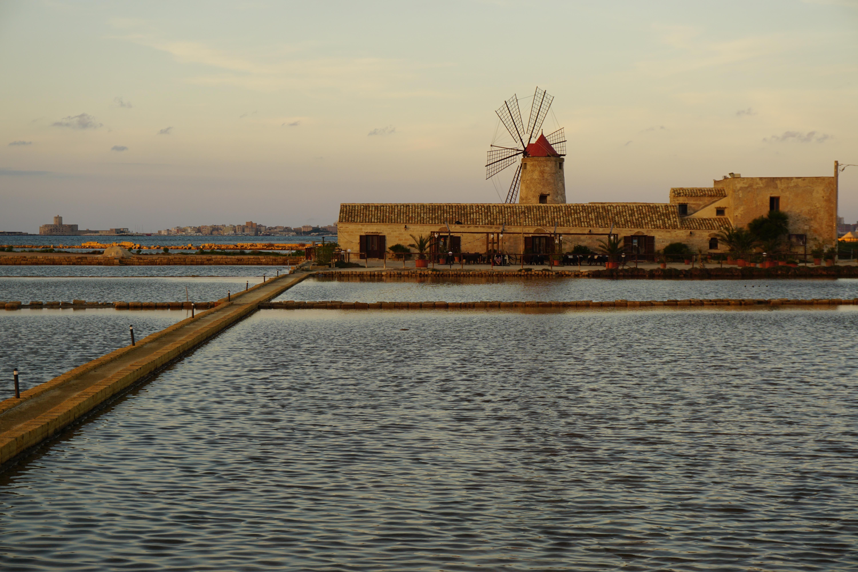 Sicily_Tourissimo_11