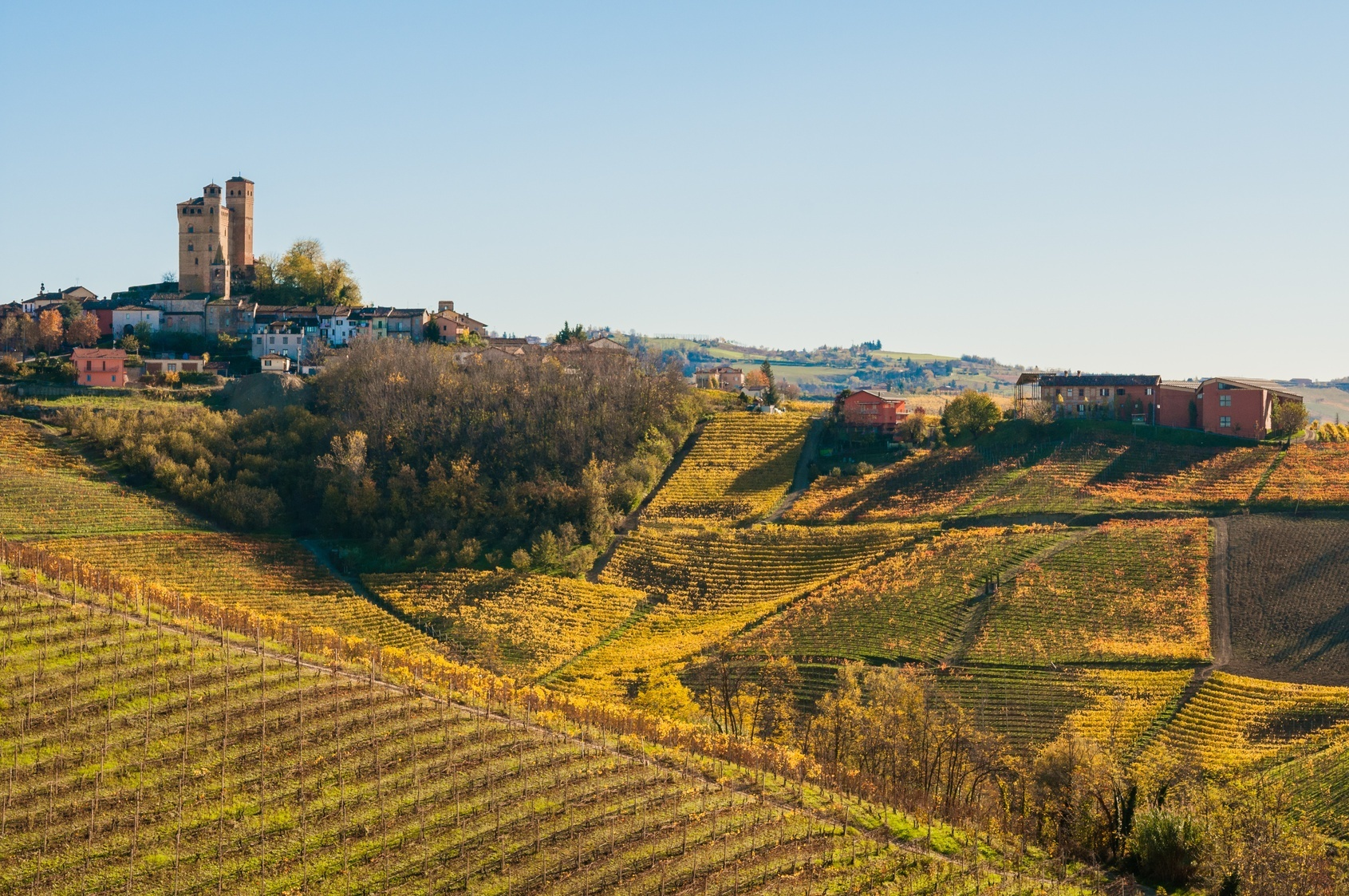 Piedmont_Tourissimo_7.jpg