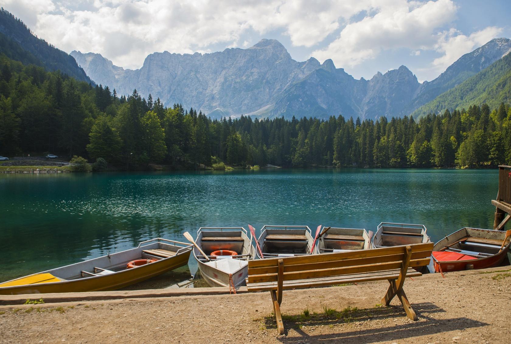 Friuli_Slovenia_Tourissimo_14.jpg