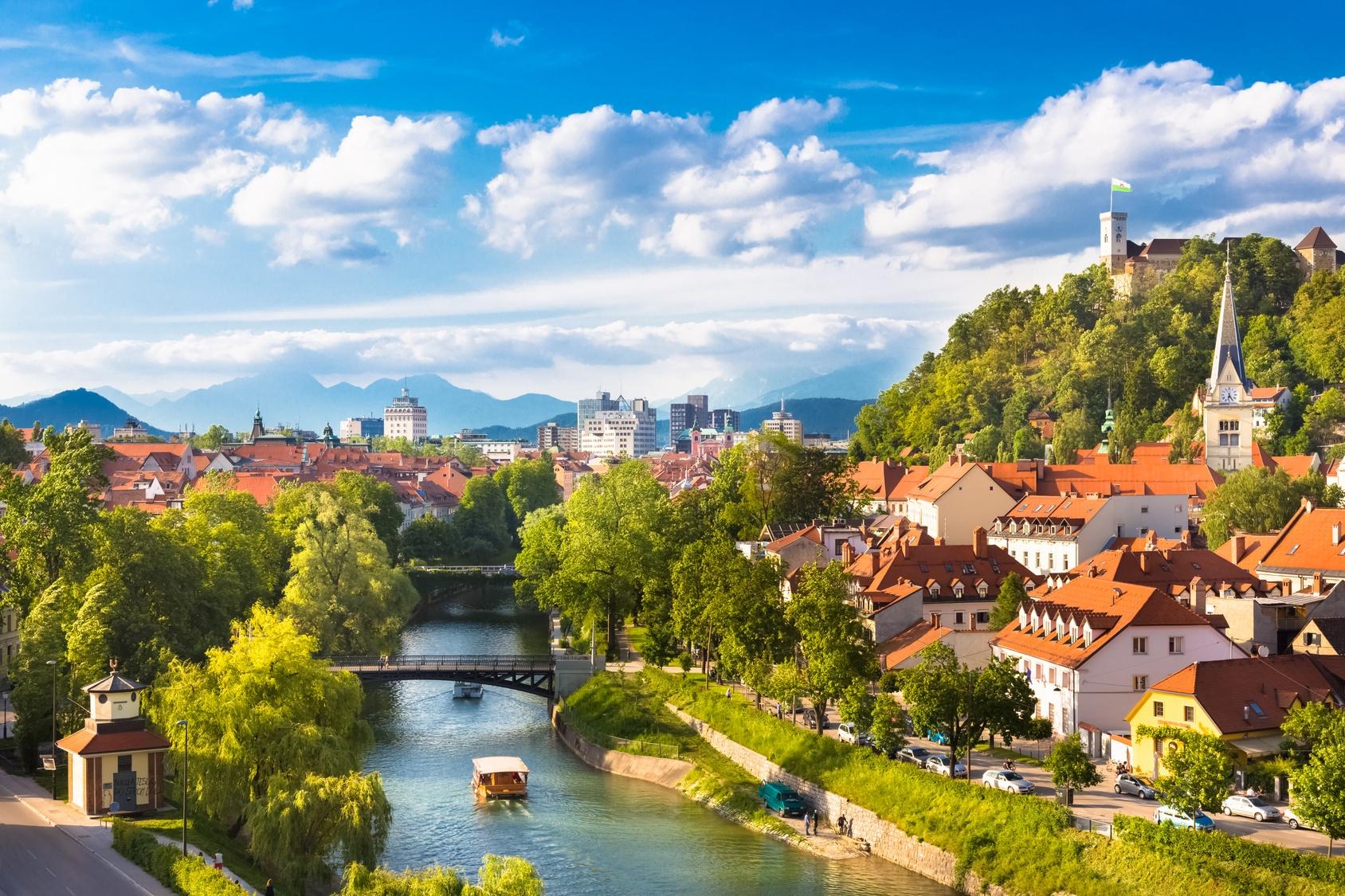 Friuli_Slovenia_Tourissimo_10.jpg