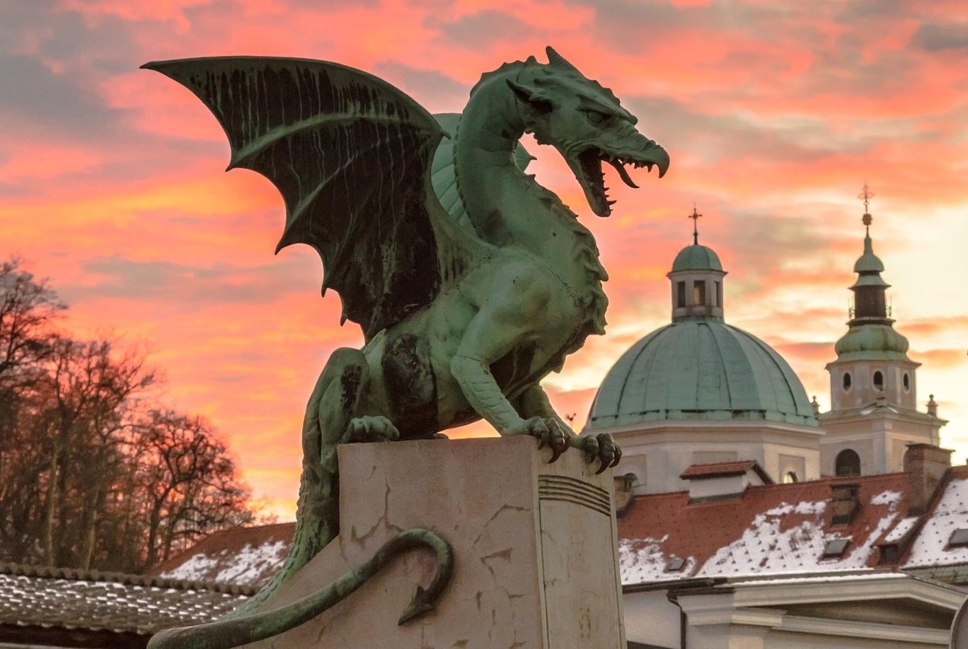 Friuli_Slovenia_Tourissimo_12.jpg