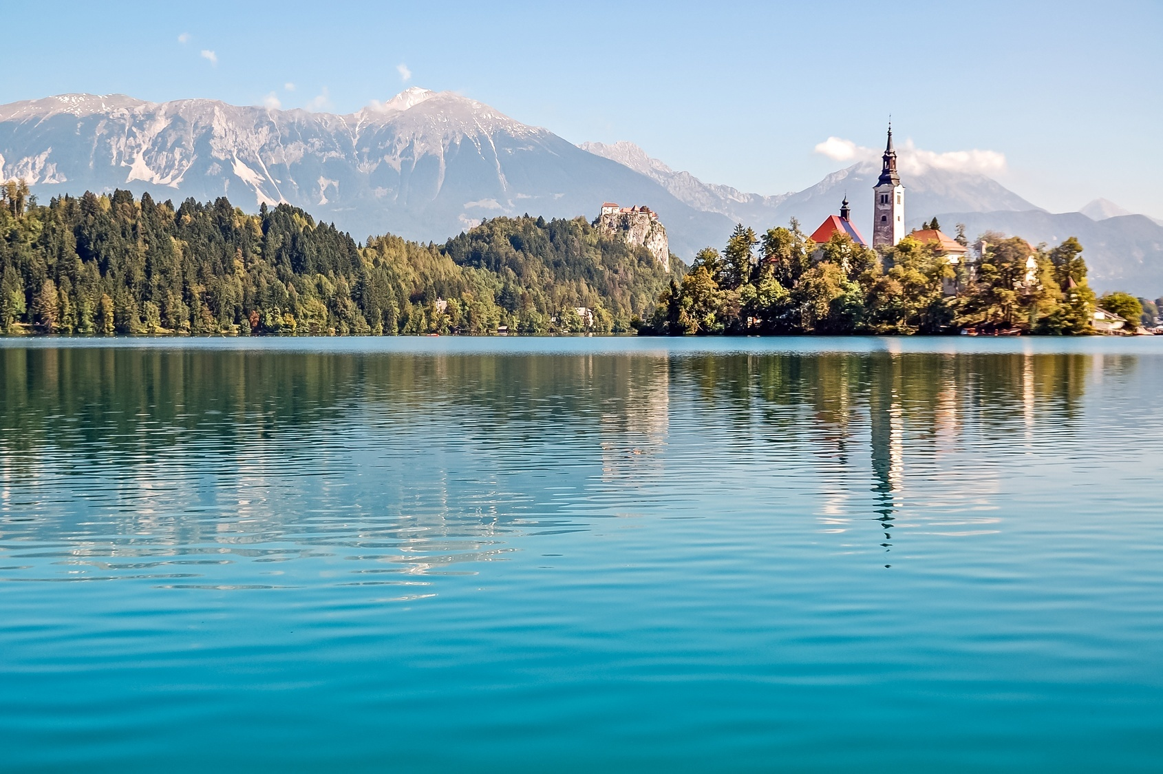 Friuli_Slovenia_Tourissimo_3.jpg