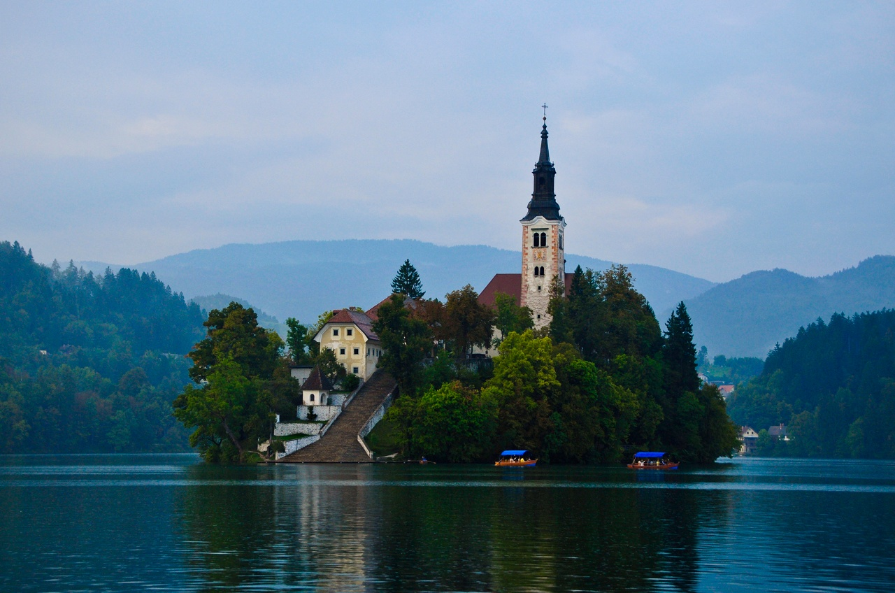 Friuli_Slovenia_Tourissimo_1.jpg
