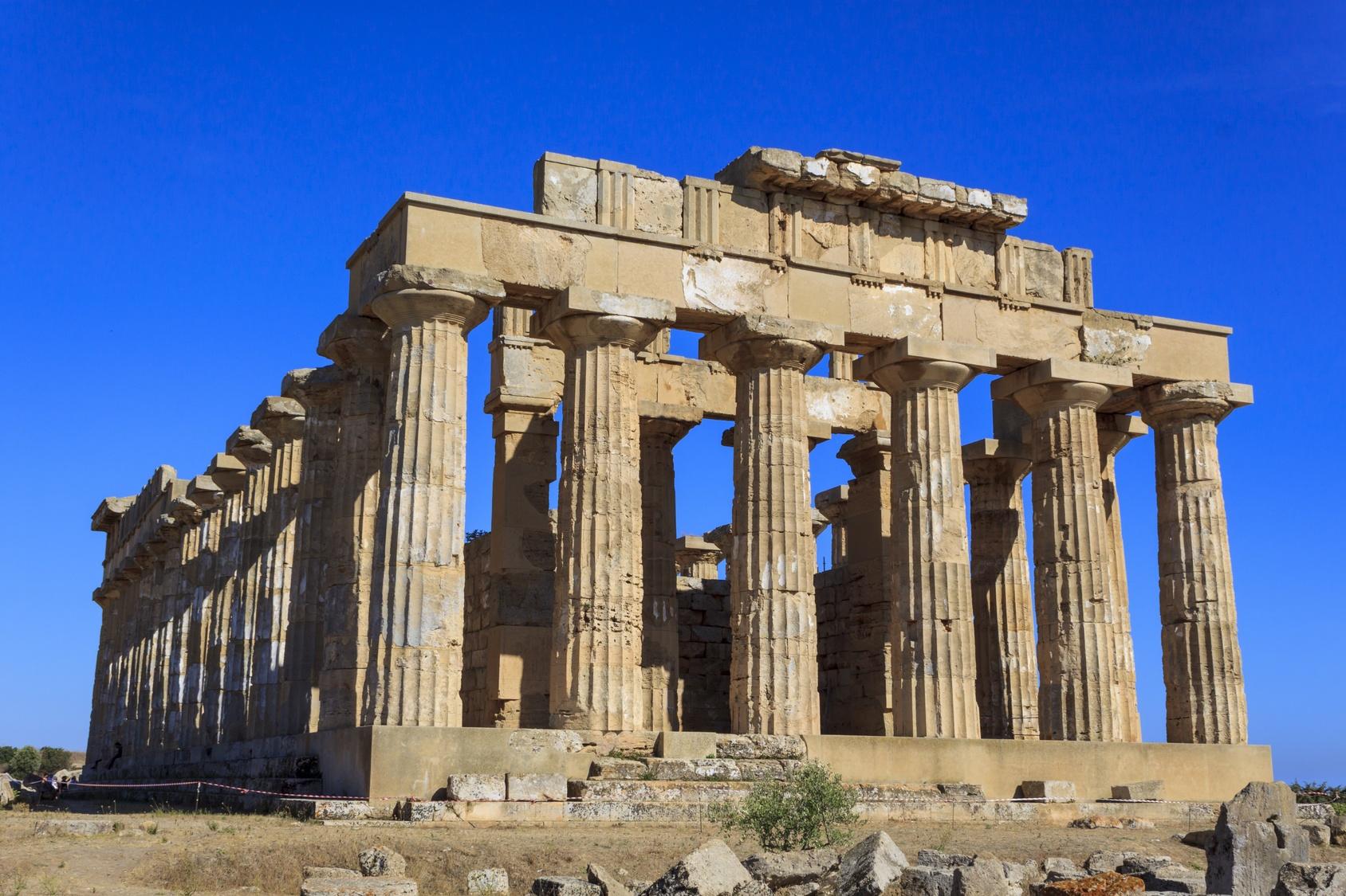 Sicily_Tourissimo_14.jpg