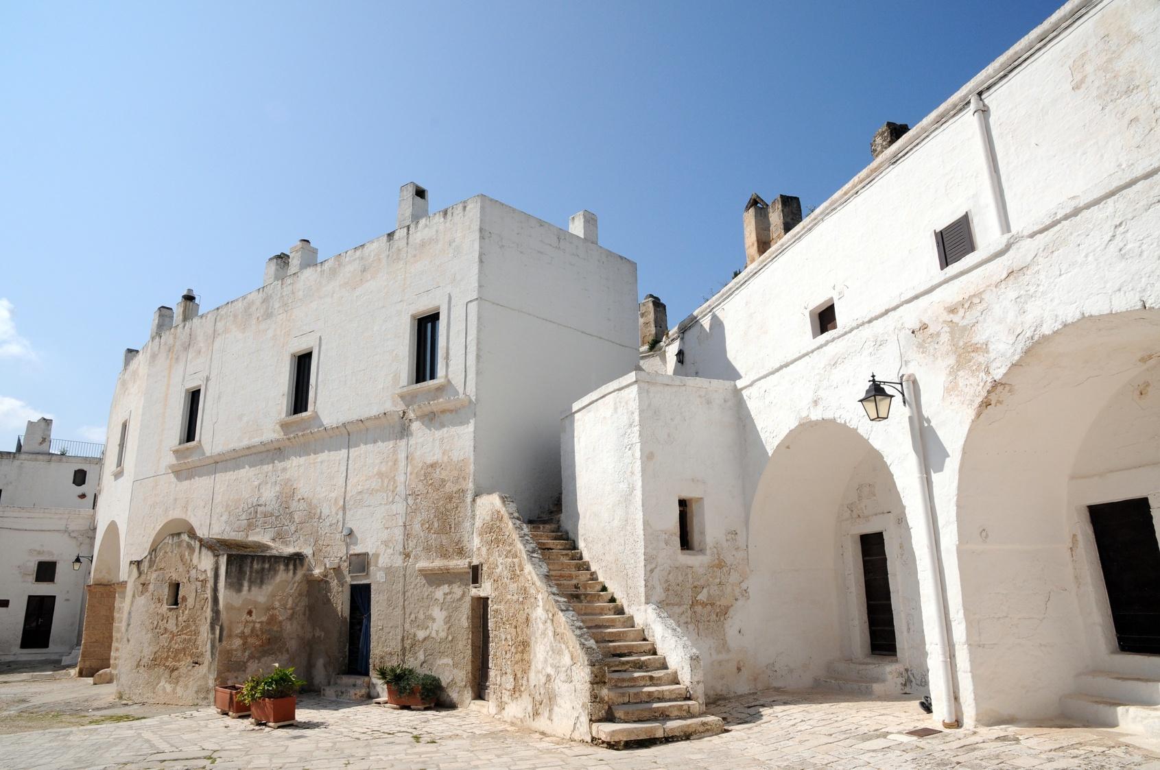 Puglia_Matera_Tourissimo_4.jpg