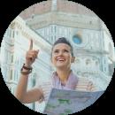 tourissimo_for_tour_operators