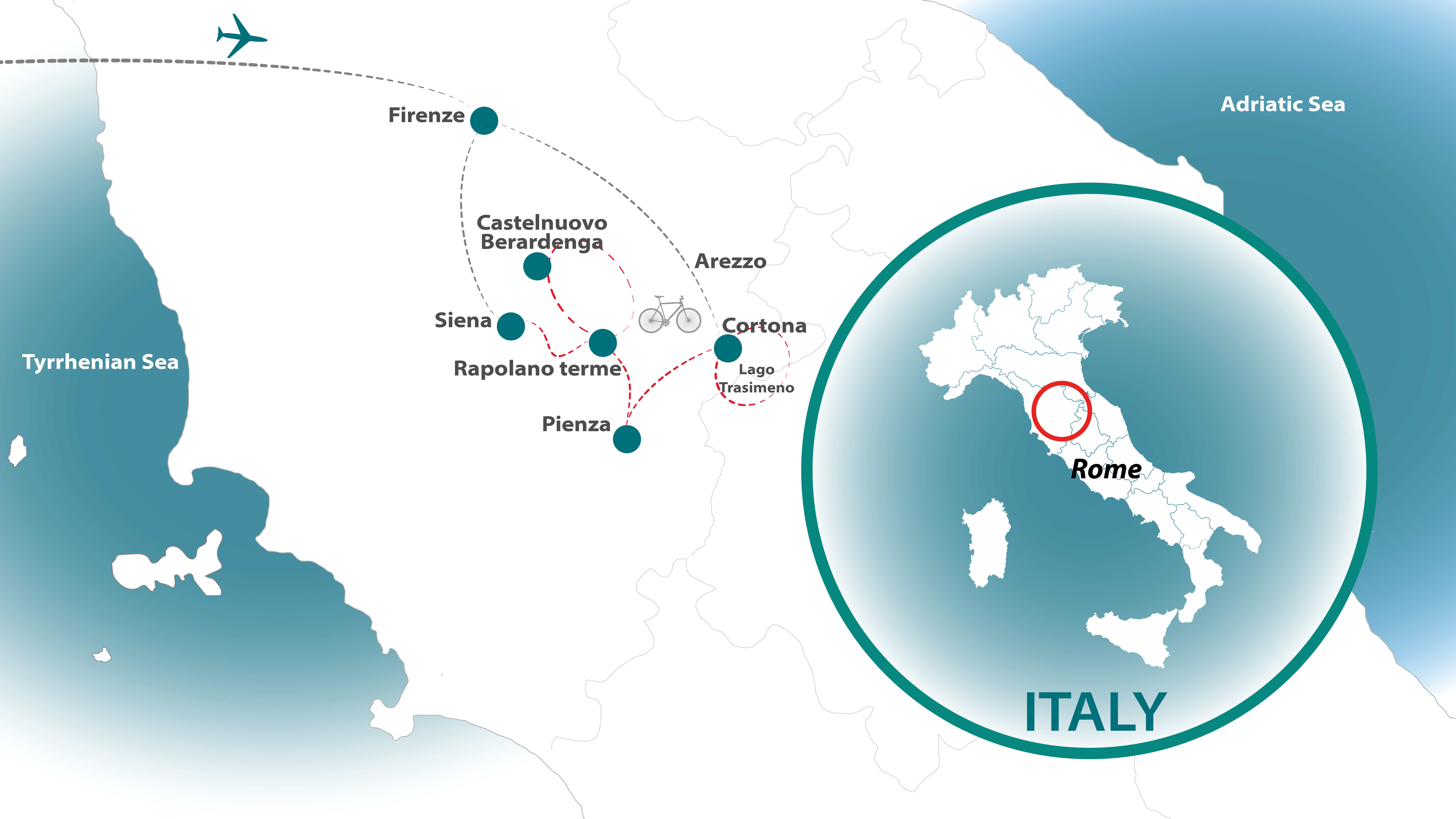 Tuscany_Magnifica