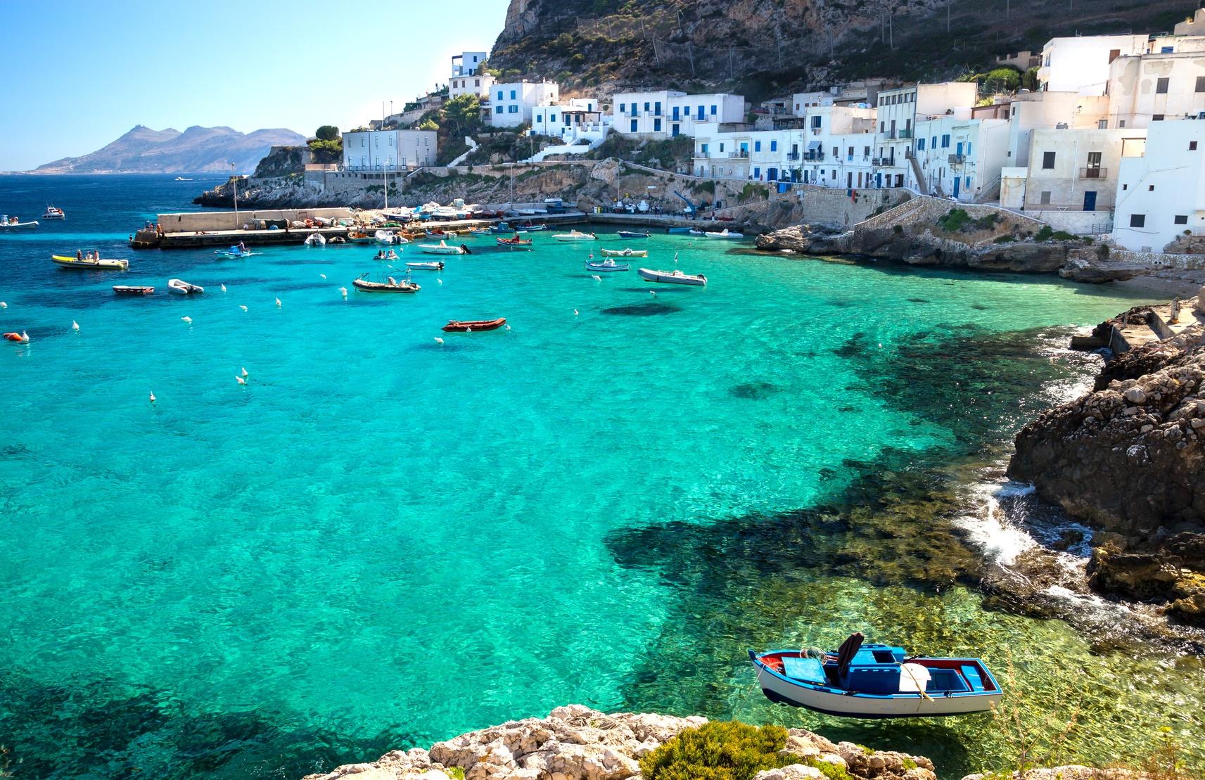Sicily_Tourissimo_4.jpg